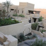 AT QASR EL SARAB